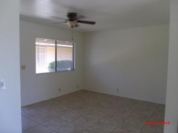 840 S Main St Cottonwood AZ Home. Photo 5 of 18