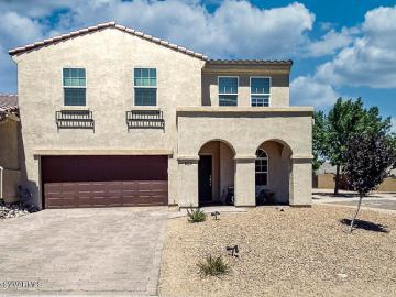 840 Tiablanca Rd, Mountain Gate, AZ