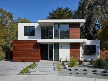 843 Sutter Ave, Palo Alto, CA