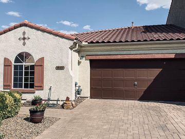 845 Tiablanca Rd, Mountain Gate, AZ