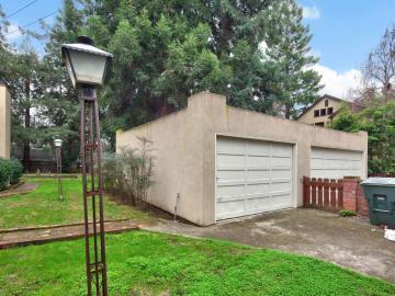 846 Lytton Ave, Palo Alto, CA