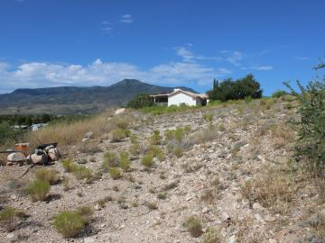 85 Copper St, Paz Cota, AZ