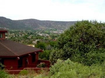 85 E Tonto Rim Dr Sedona AZ Home. Photo 2 of 2