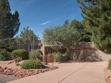 85 Gunsight Hills Dr, Occc West, AZ