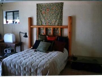 85 Posse Grounds Rd Sedona AZ Home. Photo 5 of 14