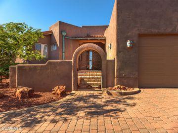 85 Sandstone Dr, Thunder Mnt Ranch, AZ