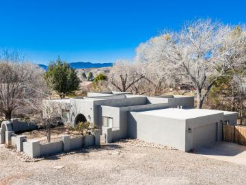 850 N Spring Creek Tr, Oc Valley 1 - 3, AZ