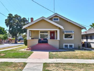 851 N 15th St, San Jose, CA