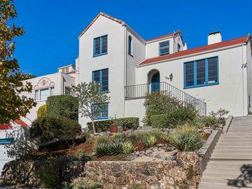 851 The Alameda, Thousand Oaks, CA