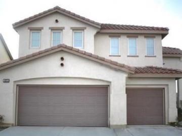 8573 Lodgepole Ln, Riverside, CA