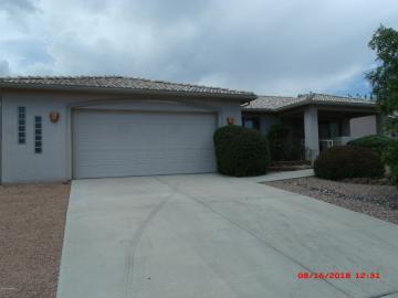 Rental 858 Tigres Tr, Cottonwood, AZ, 86326. Photo 1 of 30