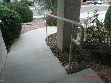 Rental 858 Tigres Tr, Cottonwood, AZ, 86326. Photo 3 of 30