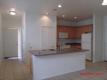 Rental 860 Corazon Ln, Cottonwood, AZ, 86326. Photo 3 of 20