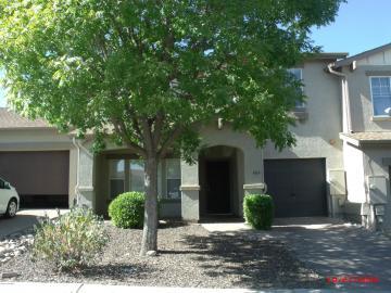 Rental 864 Tiablanca Rd, Clarkdale, AZ, 86324. Photo 1 of 26