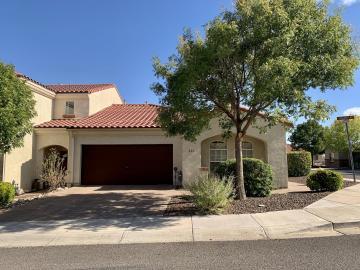865 Tiablanca Rd, Mountain Gate, AZ