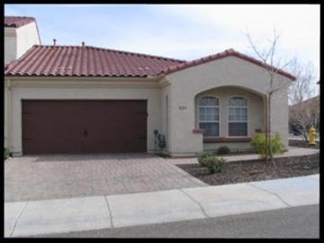 865 Tiablanca Rd, Clarkdale, AZ, 86324 Townhouse. Photo 1 of 7
