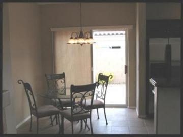 865 Tiablanca Rd, Clarkdale, AZ, 86324 Townhouse. Photo 3 of 7
