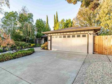 866 Hazel St, Rhonewood, CA