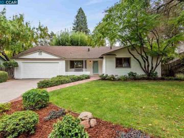 866 Revere Rd, Hidden Valley, CA