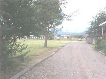867 E Mahala Dr Camp Verde AZ Home. Photo 2 of 8