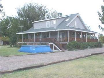867 E Mahala Dr Camp Verde AZ Home. Photo 3 of 8