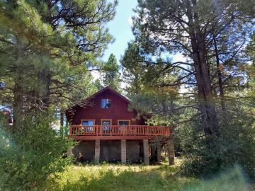 867 Hill Top Dr, Home Lots & Homes, AZ