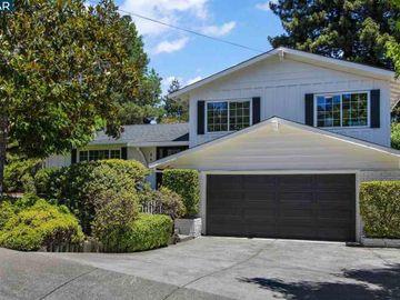 868 Hamilton Dr, Pleasant Hill, CA