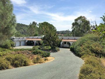 8730 Shirley Rd, Jackson, CA