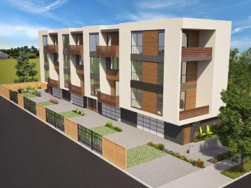 875 Alvarado St, San Leandro, CA