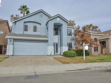 875 Henderson Way, Regency Square, CA