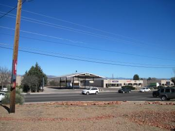 875 S Main St, Commercial Only, AZ