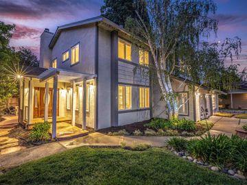 8785 Augusta Ct, Foothill Estates, CA