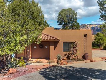 88 Chapel Rd, Mystic Hills 1 - 4, AZ