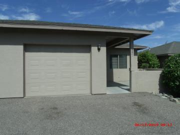 Rental 880 E Ash Dr, Cottonwood, AZ, 86326. Photo 1 of 14