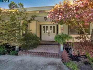 881 Richard Ln, Woodmont, CA