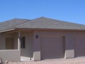Rental 886 E Ash Dr, Cottonwood, AZ, 86326. Photo 1 of 18