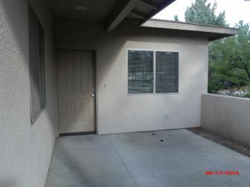 Rental 886 E Ash Dr, Cottonwood, AZ, 86326. Photo 3 of 18