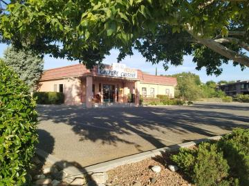 888 S Main St, Commercial Only, AZ