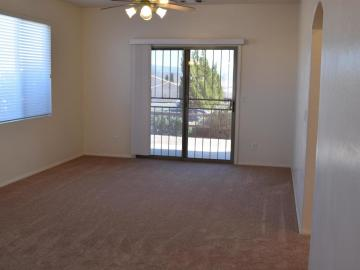Rental 889 S Crestview Ct, Cottonwood, AZ, 86326. Photo 3 of 12