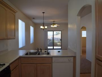 Rental 889 S Crestview Ct, Cottonwood, AZ, 86326. Photo 5 of 12
