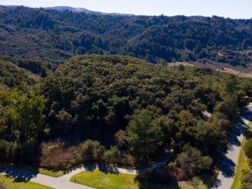 89 Chamisal Pass, Carmel, CA