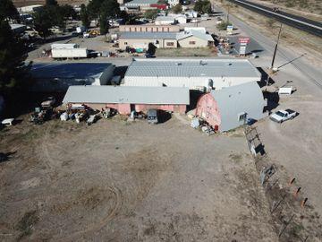 891 E Howards Rd, Under 5 Acres, AZ
