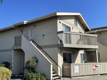 894 Lewelling Blvd unit #2, Washington Manor, CA