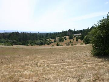 8940 Hidden Canyon Rd, Prunedale, CA