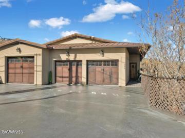 896 Hampshire Ave, Dundee Place, AZ