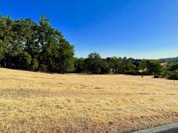 9 Buck Meadow Dr, Portola Valley, CA