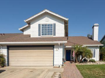 9 Marshfield Cir Salinas CA Home. Photo 1 of 16