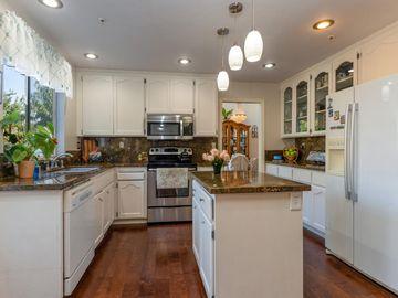 9 Marshfield Cir Salinas CA Home. Photo 4 of 16