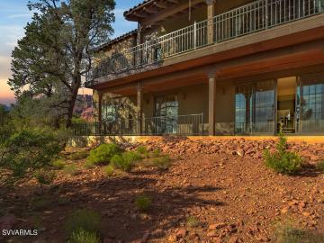 90 Bronco Dr, Thunder Mnt Ranch, AZ