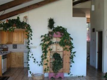 90 Caballo Dr Sedona AZ Home. Photo 5 of 6